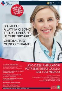 ambulatori-latina-1