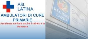 asl-latina-ambulatori-cure-primarie