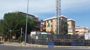 cantiere-via-quarto-latina-0