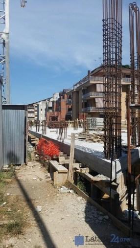 cantiere-via-quarto-latina-5