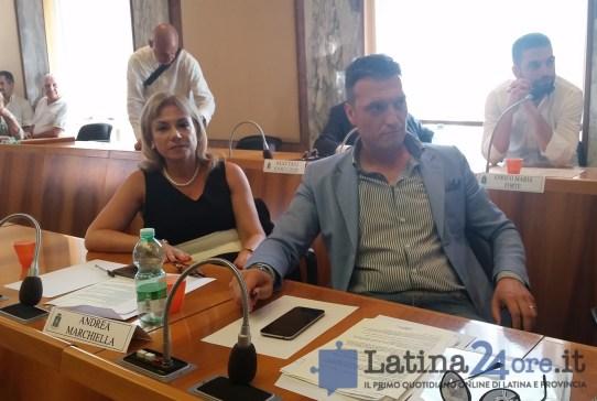 consiglio-comunale-latina-coletta-12