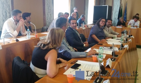 consiglio-comunale-latina-coletta-13