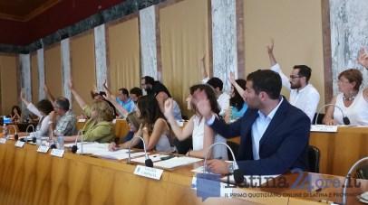 consiglio-comunale-latina-coletta-17