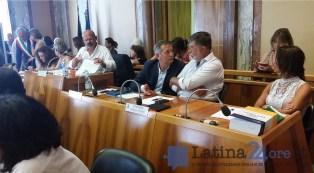 consiglio-comunale-latina-coletta-21