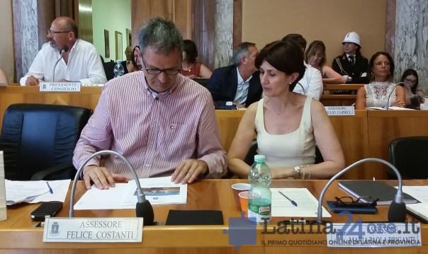 consiglio-comunale-latina-coletta-23