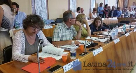 consiglio-comunale-latina-coletta-3