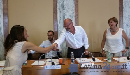 consiglio-comunale-latina-coletta-5