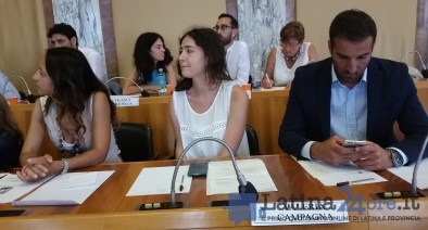 consiglio-comunale-latina-coletta-7
