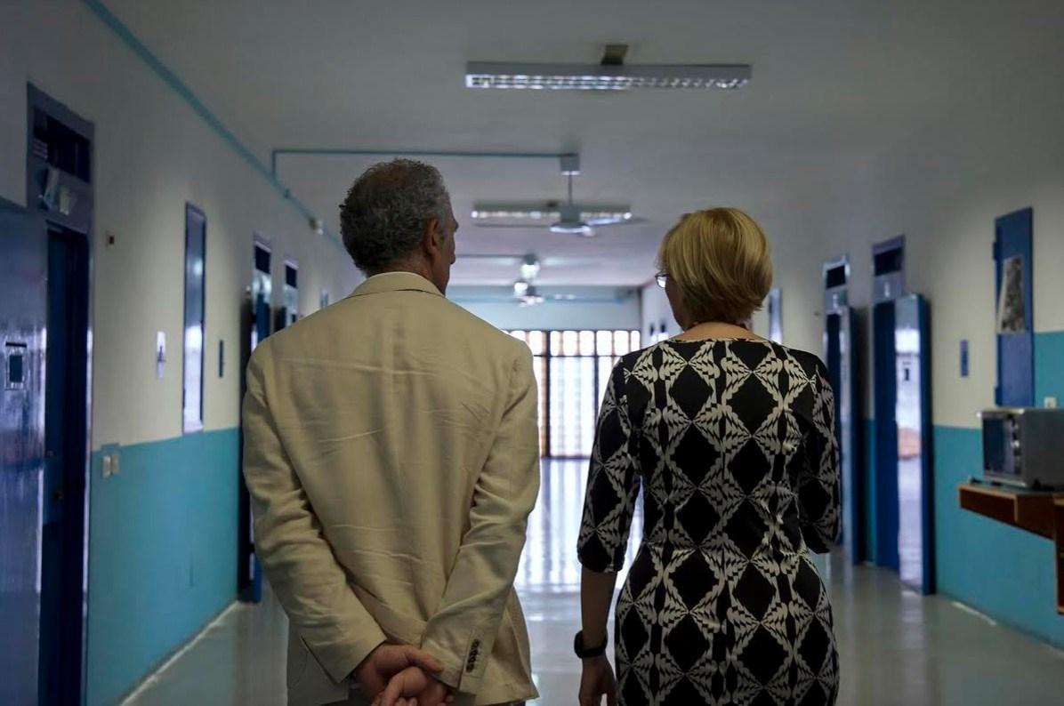 damiano-coletta-visita-carcere-latina-1