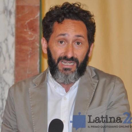 dario-bellini-latina24ore