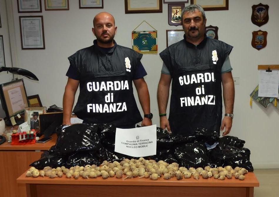 droga-sequestro-finanza