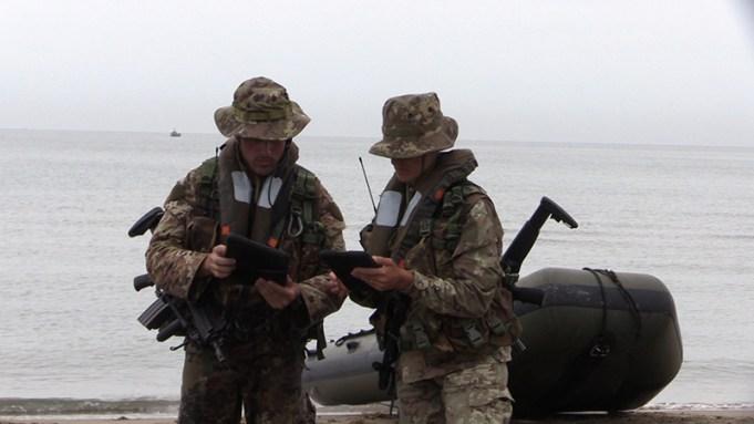 esercitazione-militari-foce-verde-latina-1