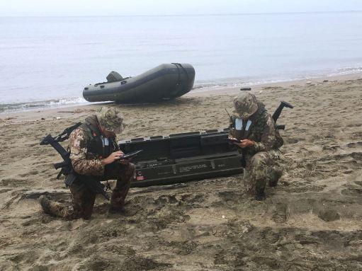 esercitazione-militari-foce-verde-latina-5