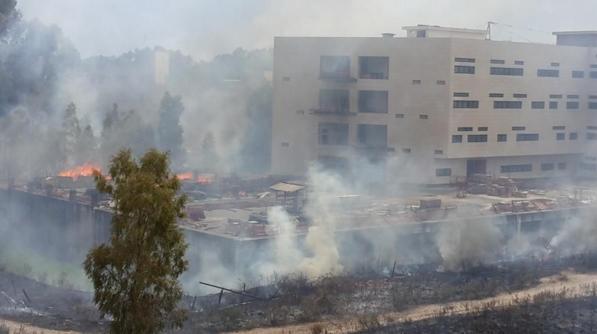 incendio-cittadella-giudiziaria-2