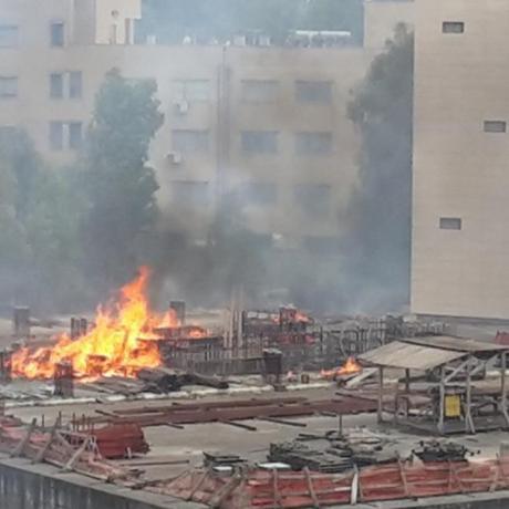incendio-cittadella-giudiziaria-3