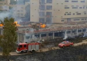 incendio-cittadella-giudiziaria-procura-latina-2016