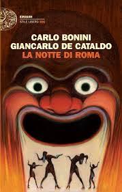 la-notte-di-roma-giancarlo-de-cataldo