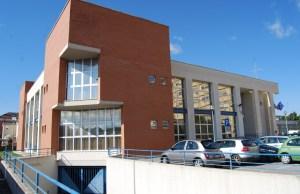 ospedale-latina-nuova-palazzina