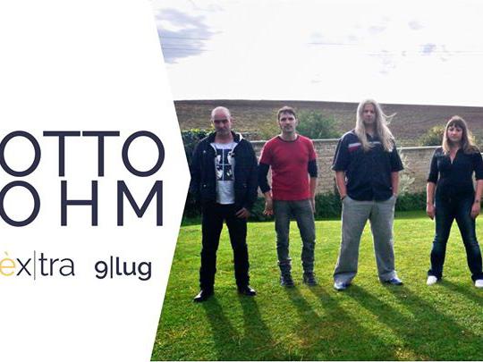 otto ohm-aprilia-mattatoio-luglio-2016