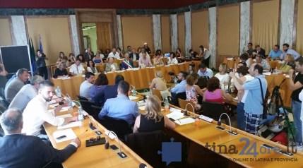 primo-consiglio-comunale-coletta-latina-1