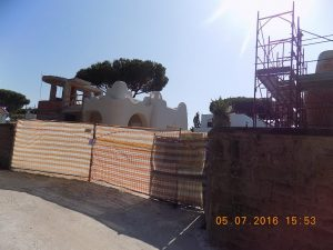sequestro-casa-terracina-2016
