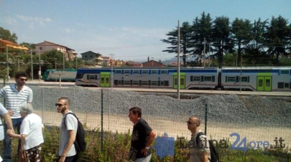 treno-campoleone-stazione