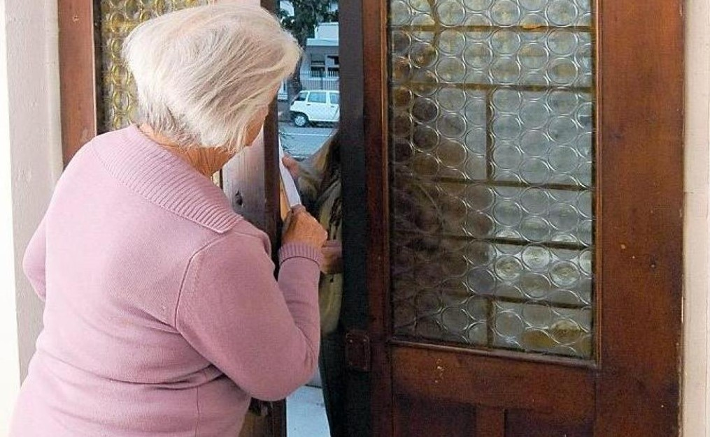 truffa-anziani-generica