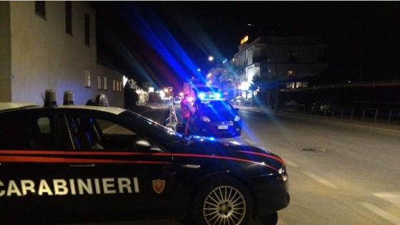 carabinieri-latina-controlli-auto-lido-2