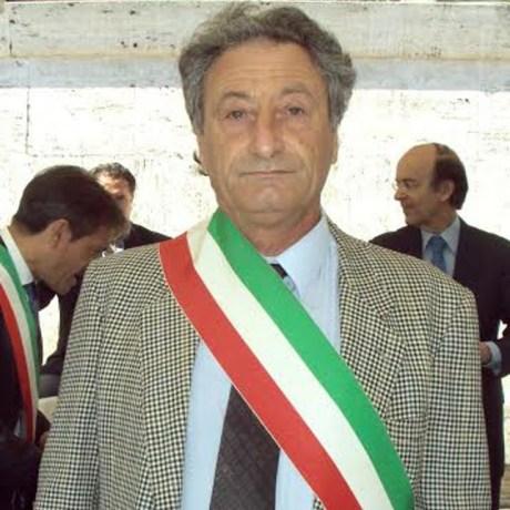claudio-damiano-sindaco-sermoneta
