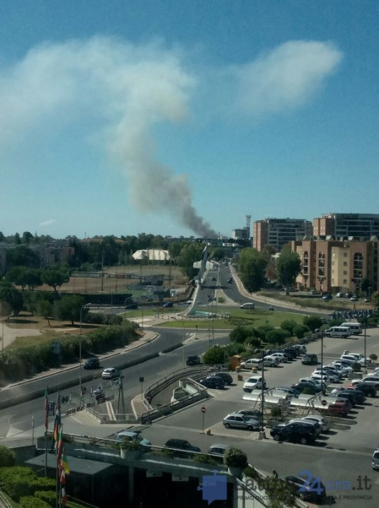 incendio-latina-latina24ore-2016-2