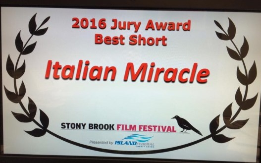 italian-miracle-3