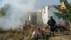 latina-incendio-container