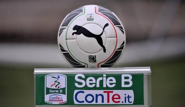 serieb-campionato-calcio