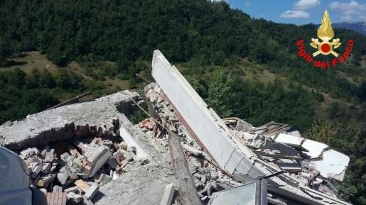 terremoto-amatrice-2016-0