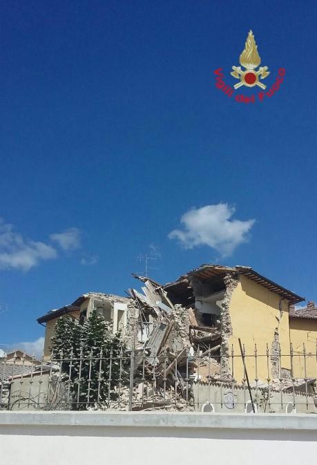 terremoto-amatrice-2016-2