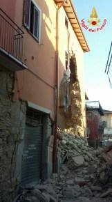terremoto-amatrice-2016-4