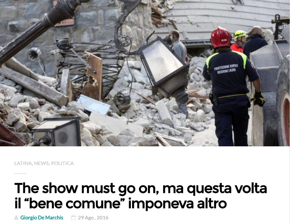 terremoto-polemica-latina-eventi-demarchis