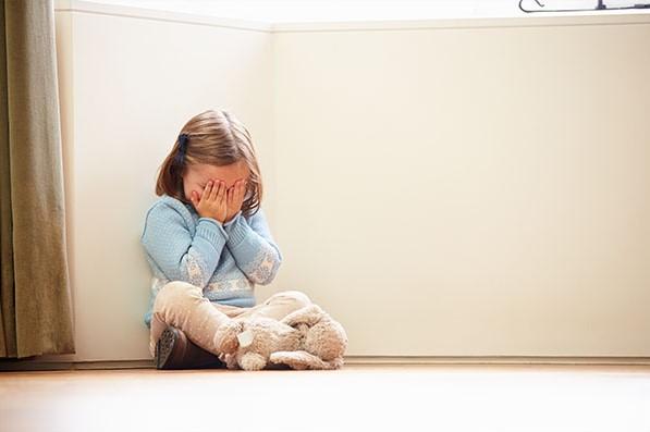 violenza-bambino-bambina-bambini - Latina 24ore.it 22b9efc8fd3