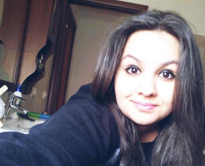alexandra-botez-nicoleta-foto