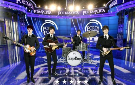 beatlestory-band-tributo-beatles-1