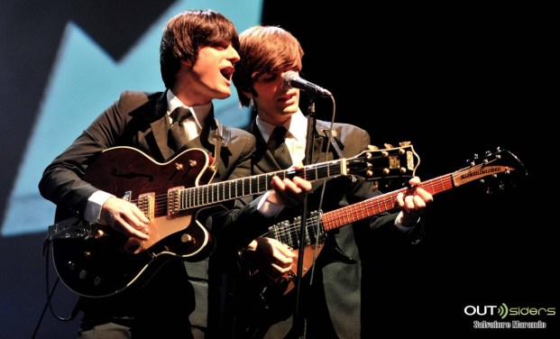 beatlestory-band-tributo-beatles-2