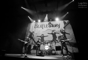 beatlestory-band-tributo-beatles-4