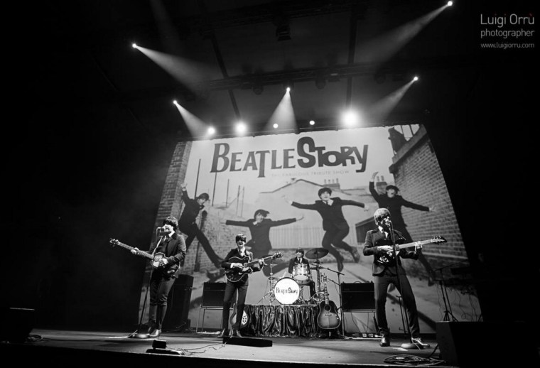 beatlestory-band-tributo-beatles-4