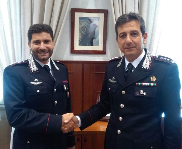 capitano-segreto-colonnello-calvi-latina-carabinieri