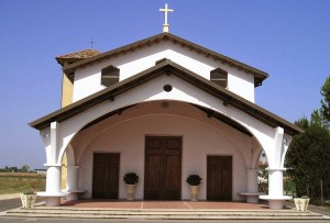 chiesa-tufette-sermoneta