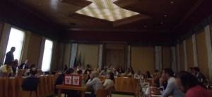 consiglio-comunale-terremoto