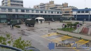 esercito-centro-morbella-latina-2016-0