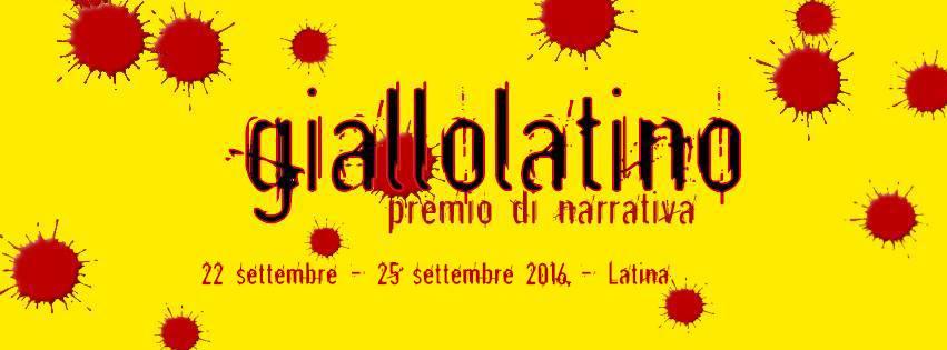giallolatino-festival-giallo-e-noir-2016
