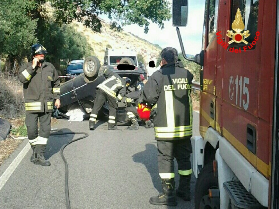 incidente-prossedi-giuseppe-todi-morto-vvf