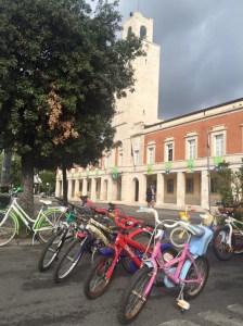 latina-settimana-mobilita-sostenibile-2016-7